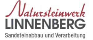 logo_naturstein